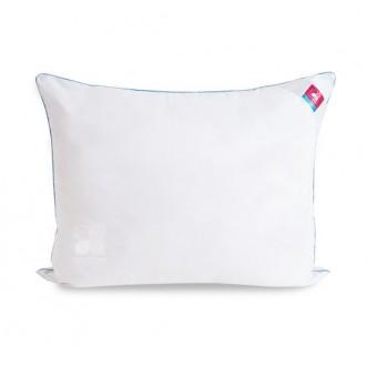 Подушка Лель 50x70 Легкие сны