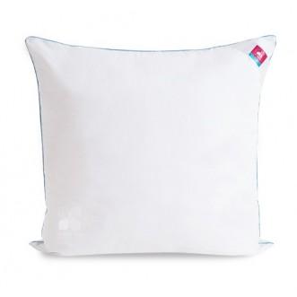 Подушка Лель 70x70 Легкие сны