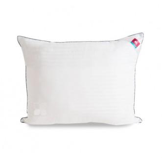 Подушка Элисон 40x60 Легкие сны