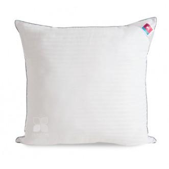 Подушка Элисон 70x70 Легкие сны