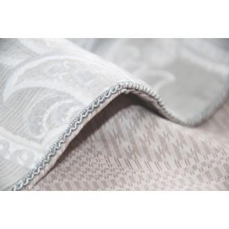 Постельное белье Satin de Lux Фиденца 1/5-спальное 469-SK Cleo кант