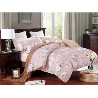Купить постельное белье твил TPIG5-577 семейный дуэт Tango