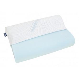 Подушка ортопедическая Freshgel Wave 43x60 Magniflex