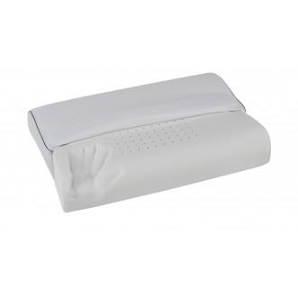 Подушка ортопедическая Superiore Wave 43x60 Magniflex