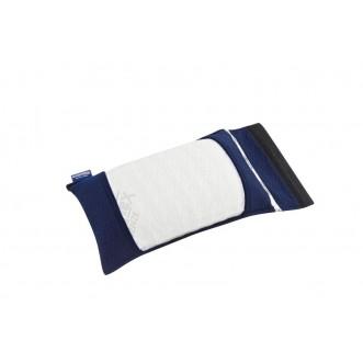 Подушка ортопедическая для путешествий Sushi Piccolo 42x23 Magniflex