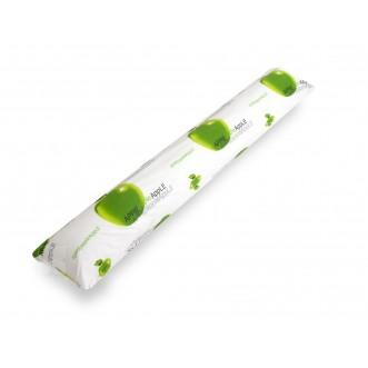 Наволочка поплин Фруктовый мотив для подушки l180 Легкие сны в магазине Lux Postel