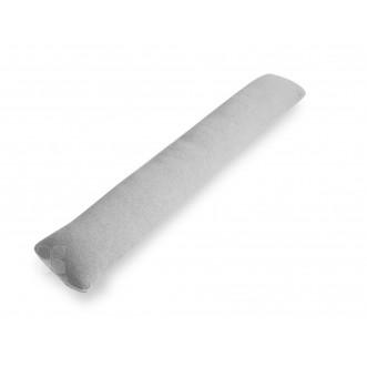 Наволочка трикотаж Меланж для подушки l180 Легкие сны в магазине Lux Postel
