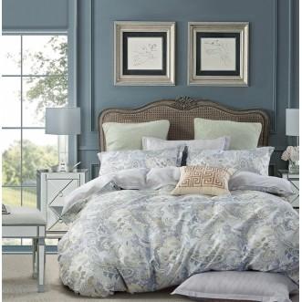 Купить постельное белье твил TPIG4-676 1/5 спальное Tango