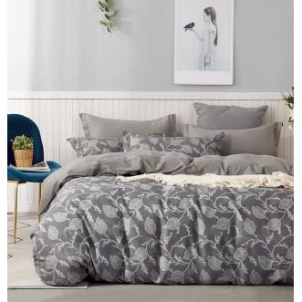 Купить постельное белье твил TPIG4-684 1/5 спальное Tango
