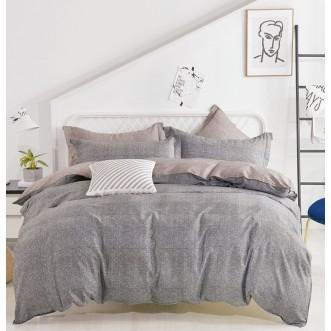 Купить постельное белье твил TPIG4-687 1/5 спальное Tango