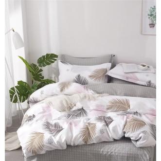 Купить постельное белье твил TPIG4-779 1/5 спальное Tango