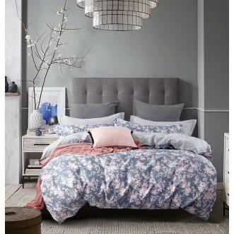 Купить постельное белье твил TPIG4-681 1/5 спальное Tango