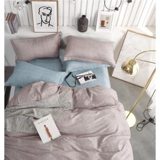 Купить постельное белье твил TPIG4-688 1/5 спальное Tango