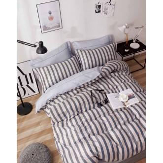 Купить постельное белье твил TPIG4-953 1/5 спальное Tango