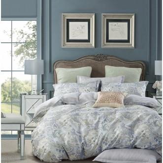 Купить постельное белье твил TPIG2-676 2 спальное Tango
