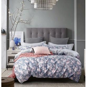 Купить постельное белье твил TPIG2-681 2 спальное Tango