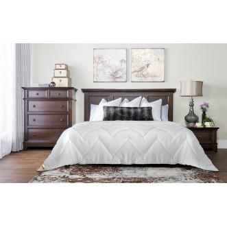 Купить одеяло Бамбук Silver летнее 1/5 спальное Tango