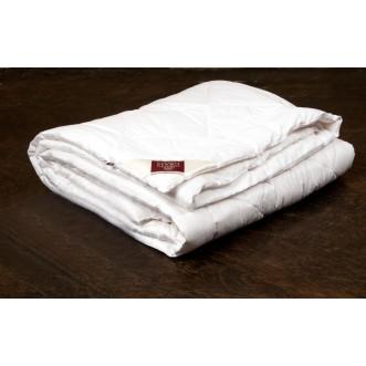 Одеяло легкое 1,5 спальное 150х200 Linenwash German Grass