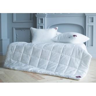 Одеяло всесезонное 1,5 спальное 150х200 Soft Comfort German Grass