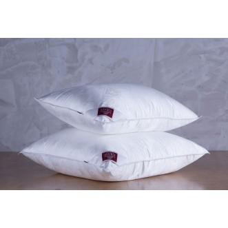 Подушка средняя 50х70 Soft Comfort German Grass