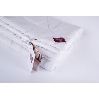 Одеяло легкое 1,5 спальное 150х200 Camel German Grass