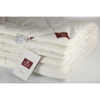 Одеяло всесезонное 1,5 спальное 150х200 Cashmere German Grass