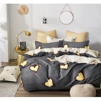 Купить постельное белье твил TPIG2-499 2 спальное Tango