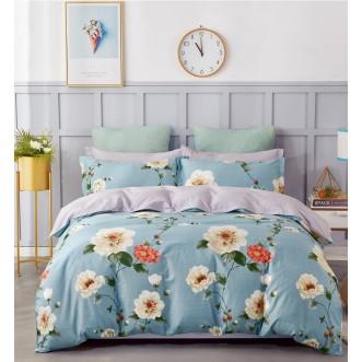 Купить постельное белье твил TPIG2-904 2 спальное Tango
