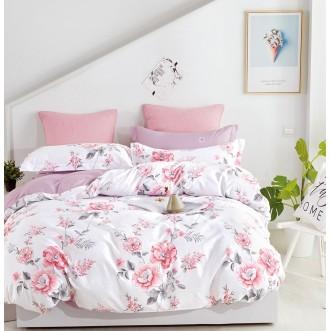 Купить постельное белье твил TPIG2-905 2 спальное Tango