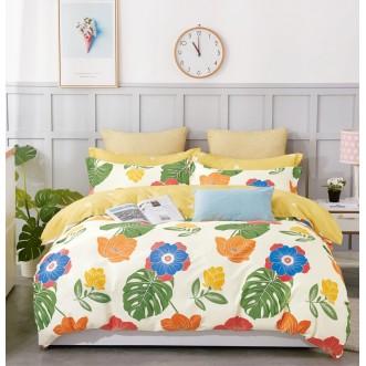 Купить постельное белье твил TPIG2-906 2 спальное Tango