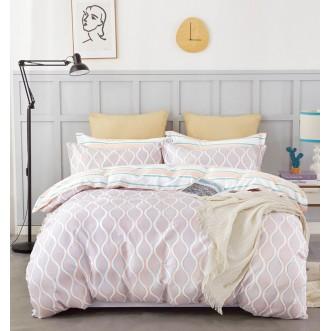 Купить постельное белье твил TPIG2-919 2 спальное Tango
