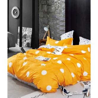 Купить постельное белье твил TPIG2-1028 2 спальное Tango