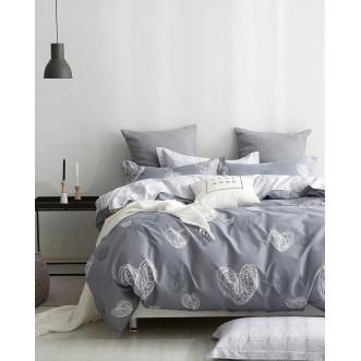 Купить постельное белье твил TPIG4-694 1/5 спальное Tango
