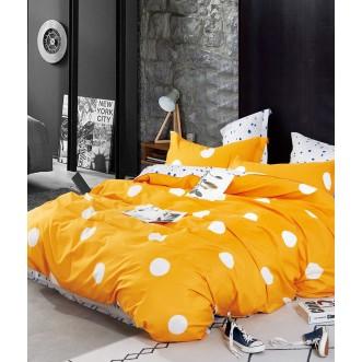 Купить постельное белье твил TPIG4-1028 1/5 спальное Tango