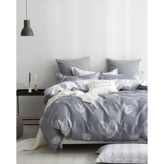 Купить постельное белье твил TPIG6-694 евро Tango