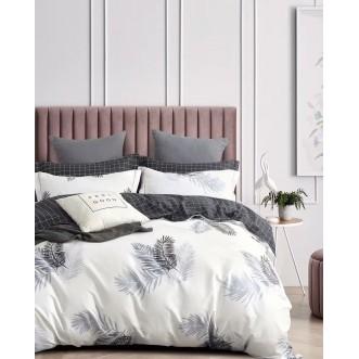 Купить постельное белье твил TPIG6-783 евро Tango