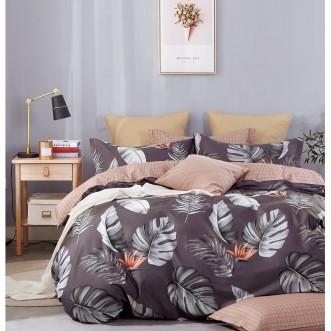 Купить постельное белье твил TPIG6-912 евро Tango