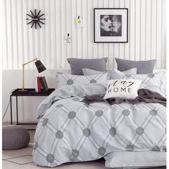 Купить постельное белье твил TPIG6-930 евро Tango