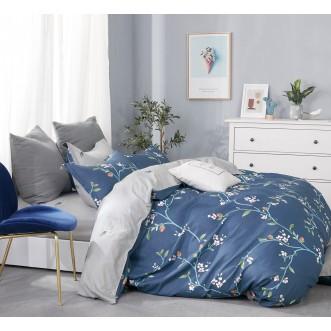 Купить постельное белье твил TPIG6-1020 евро Tango