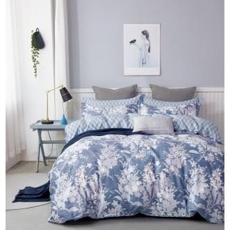 Купить постельное белье твил TPIG6-1029 евро Tango