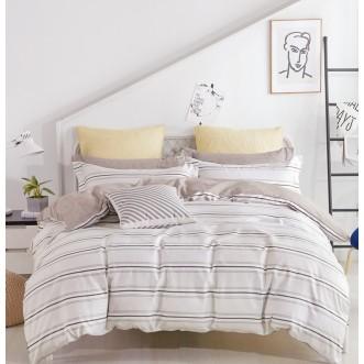 Купить постельное белье твил TPIG6-913 евро Tango