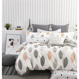 Купить постельное белье твил TPIG6-915 евро Tango