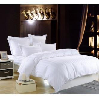 Постельное белье 1,5-спальное сатин Вальтери OD-46