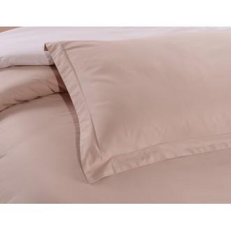 Постельное белье 1,5-спальное сатин Вальтери LS-07 фото