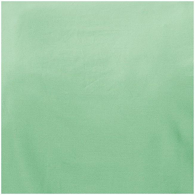 Постельное белье евро сатин Вальтери LS-10 фото
