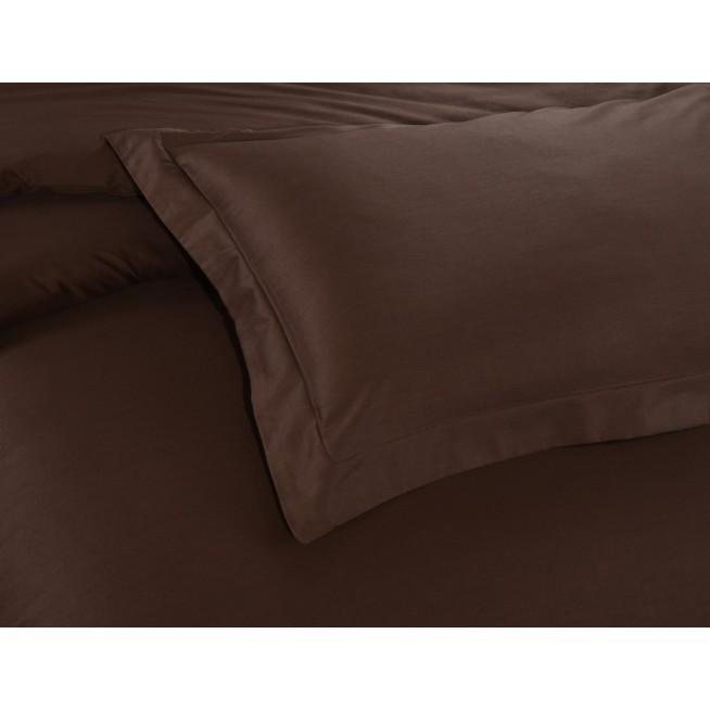 Постельное белье 1,5-спальное сатин Вальтери LS-20 фото