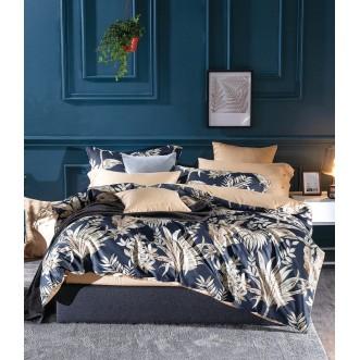 Купить постельное белье египетский хлопок TIS07-164 евро Tango