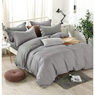 Купить постельное белье твил TPIG4-441 1/5 спальное Tango