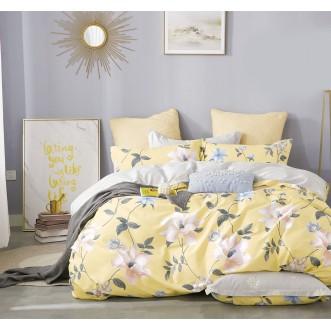 Купить постельное белье твил TPIG4-496 1/5 спальное Tango