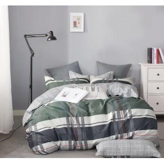 Купить постельное белье твил TPIG4-1021 1/5 спальное Tango